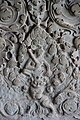 Angkor Wat (9706460981).jpg