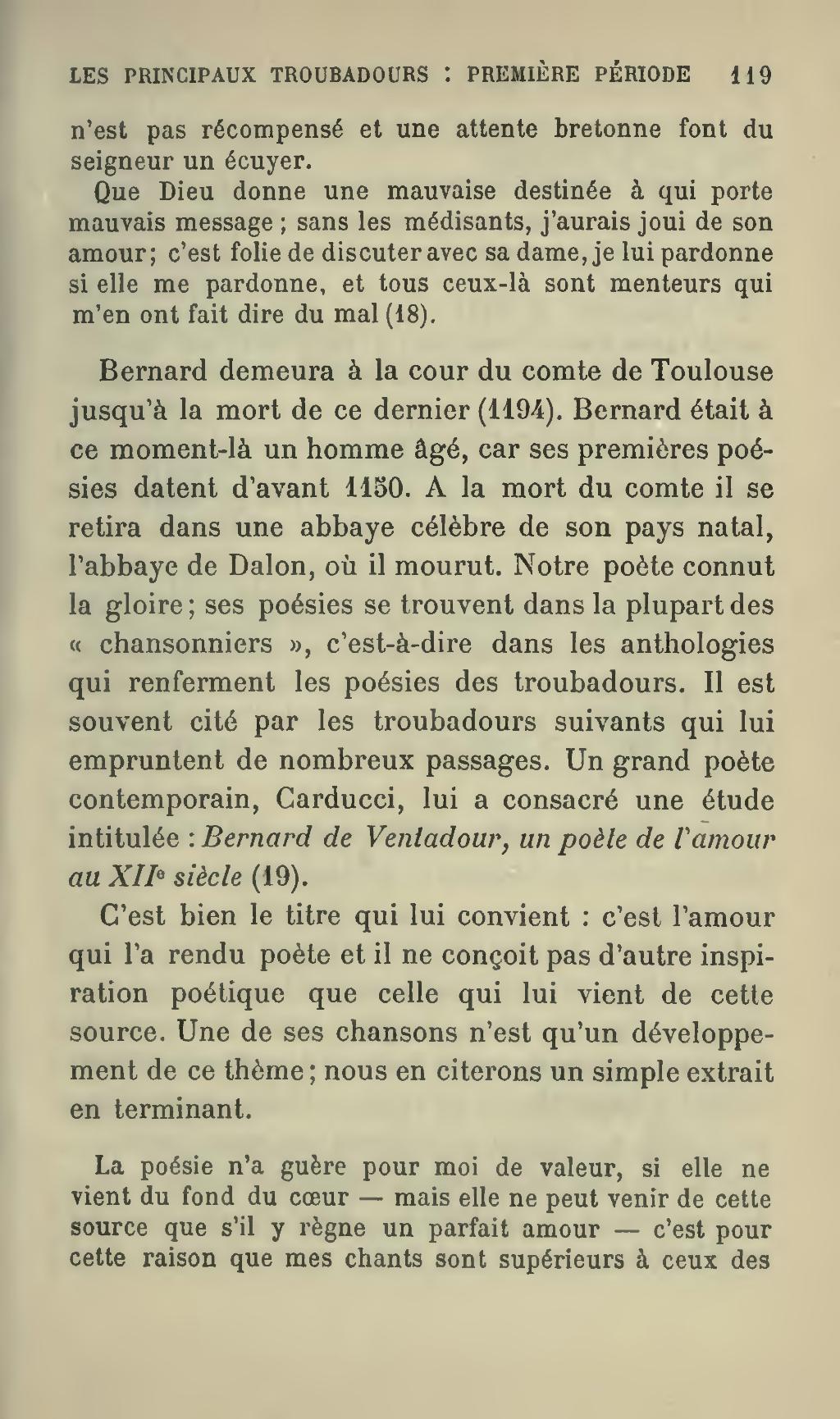 Pageanglade Les Troubadours 1908djvu127 Wikisource