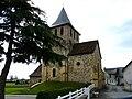 Angoisse église (8).JPG