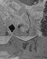 AngolaOverhead1998 (cropped).png
