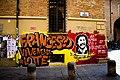 Angolo tra Piazza Verdi e via Zamboni.jpg