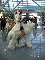 Anime Expo 2010 - LA - Princess Mononoke (4836642057).jpg