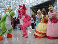 Anime Expo 2011 (5917934990).jpg