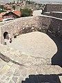 Ankara castle.jpg