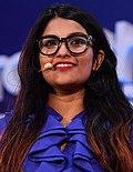 Ankiti Bose (cropped).jpg