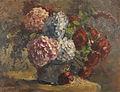 Anna Peters Hortensien und Rosen.jpg