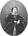 Anna Postowojtowna.PNG
