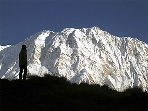 Annapurna South Face.jpg