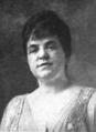 Anne E. Tomlinson (1918).png