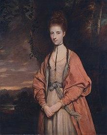 wiki Joseph Damer st Earl of Dorchester