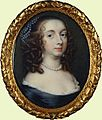 Anne de Vere, Lady Fairfax.jpg