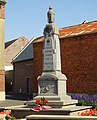 Anneux - Monument aux morts (01).JPG