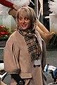 Annie Barabé 2010 Trophée Eric Bompard(2).jpg