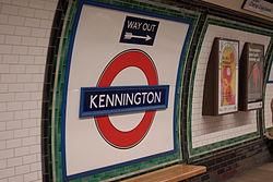 Annoyed Of Kennington (91820190) (2).jpg