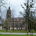 Anstaltskirche Schlosspark 5 Pirna 1.JPG