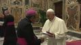 António Marto e Papa Francisco 07-09-2015.png