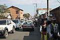 Antananarivo 2015 07.JPG