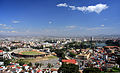 Antananarivo from the top.jpg