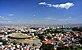 Antananarivo from the top.jpg