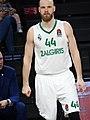 Antanas Kavaliauskas 44 BC Žalgiris EuroLeague 20180223 (1).jpg