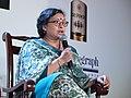 Antara Dev Sen - Kolkata 2013-02-03 4305.JPG