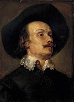 Anthonis van Dyck - Portret van Peter Snayers.jpg