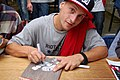 Anthony Lopez skateboarder-DC-Riot-Tour.jpg