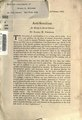 Anti-Semitism - an essay in social science (IA antisemitismessa00frieiala).pdf
