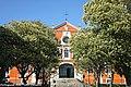 Antigo Convento da Estrelinha - Lisboa - Portugal (14957352825).jpg