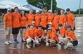 Antigua- Track and Field meet (7153790375).jpg