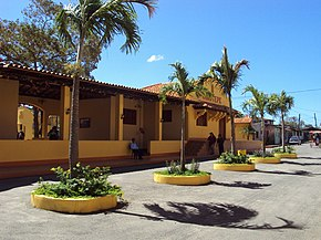 Antigua Estación Jinotepe.jpg