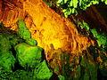 Antiparos cave.JPG