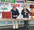 Antoing - Triptyque des Monts et Châteaux, étape 1, 3 avril 2015, départ (C010).JPG