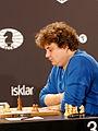 Anton Korobov World Rapid Chess Championship 2015.JPG