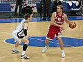 Anton Ponkrashov vs Andrei Ivanov.JPG
