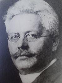 Anton Rheinländer.jpg