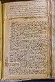 Antoni van Leeuwenhoek letters to the Royal Society 1.jpg