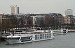 Antonio Bellucci (ship, 2012) 014.JPG