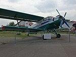 Antonov An-2 (37686802581).jpg