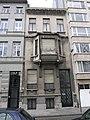 Antwerpen Amerikalei 136 - 128795 - onroerenderfgoed.jpg