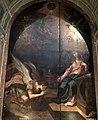 Anunciação Fernão Gomes Most. Jerónimos.jpg