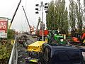 Anzin - Démolition du pont de la Bleuse Borne le 3 novembre 2012 (97).JPG