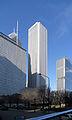Aon Center Chicago 2015.jpg
