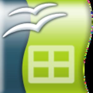 Apache OpenOffice - Image: Aoo 4calc