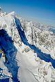 Aoraki Mount Cook National Park - Tasman Glacier - aerial view.jpg