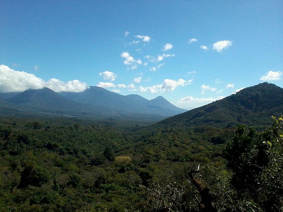 Apaneca, El Salvador - panoramio (47)