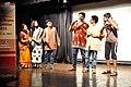 Apani Achari Dharma - Science Drama - Salt Lake School - BITM - Kolkata 2015-07-22 0353.JPG