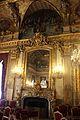 Apartamentos de Napoleón III. Louvre. 10.JPG