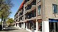 Apartements in Den Haag (26743152562).jpg