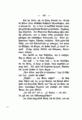 Aphorismen Ebner-Eschenbach (1893) 138.png